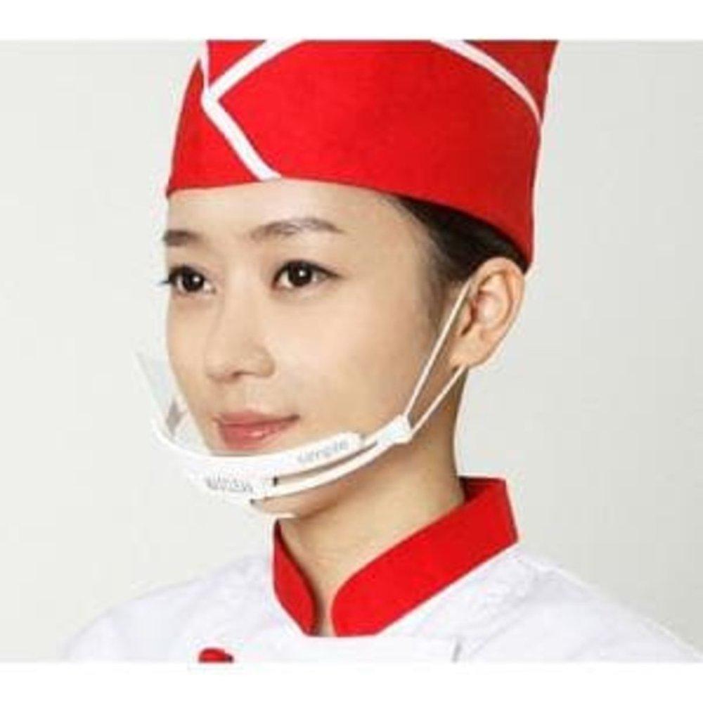 Distributor Supplier Jual Masker Harga Murah